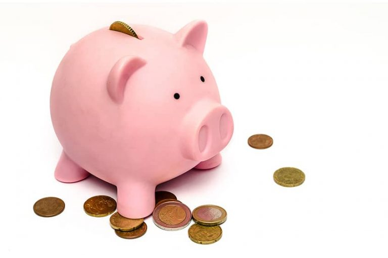 What Does Savings And Loan Mean?